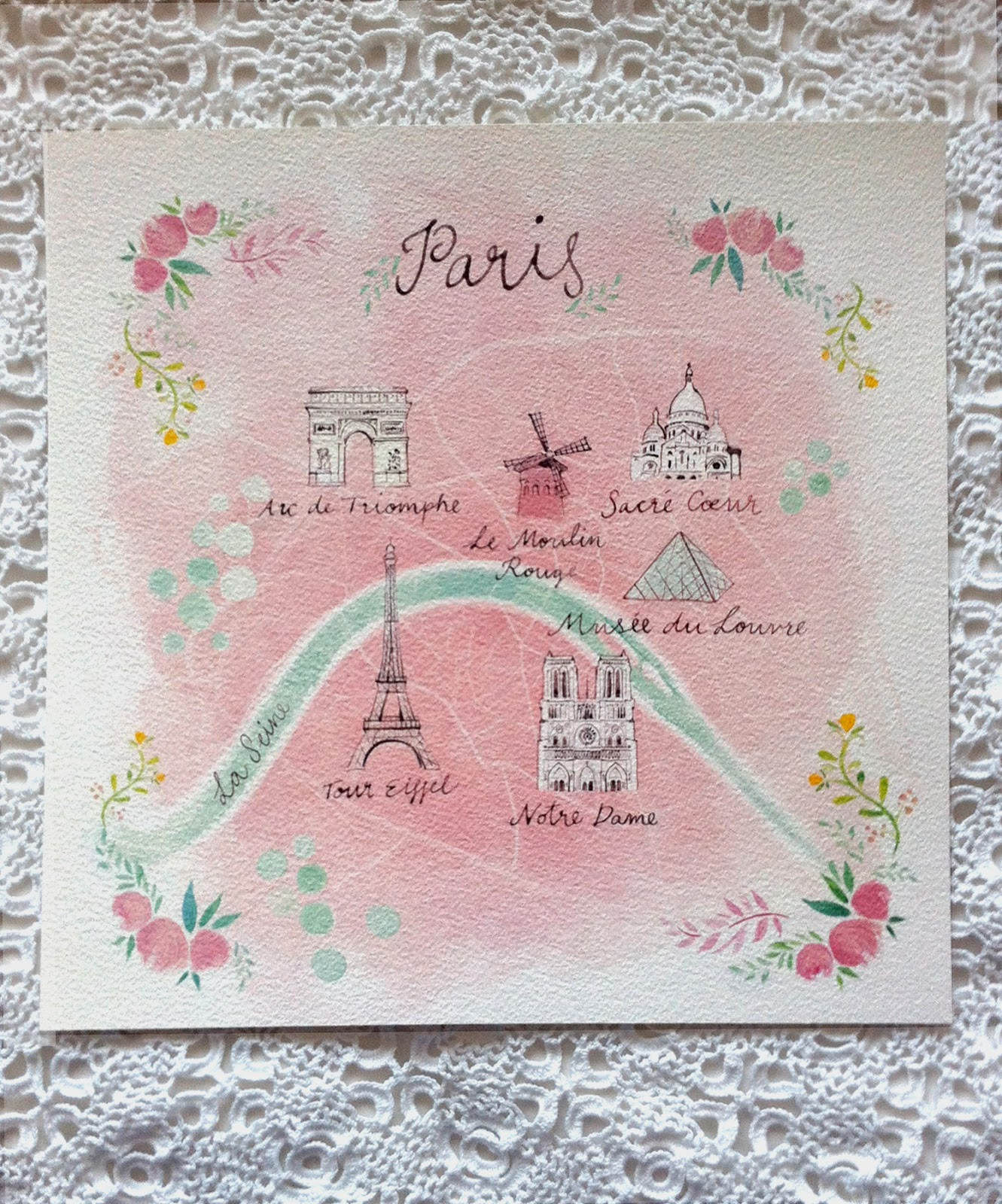 Paper Doll: Illustrated map of Paris on photography of paris, high resolution map of paris, simplified map of paris, fun map of paris, highlighted map of paris, religion map of paris, english map of paris, watercolor of paris, large map of paris, travel map of paris, white map of paris, detailed street map of paris, printable map of paris, outlined map of paris, antique map of paris, color map of paris, illustration of paris, interactive map of paris, history map of paris, sports map of paris,