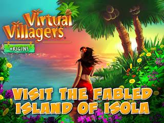 Virtual Villagers: Origins v1.4 Trucos (Comida Infinita y Puntos Tech)-mod-modificado-hack-truco-trucos-cheat-trainer-crack-android-Torrejoncillo