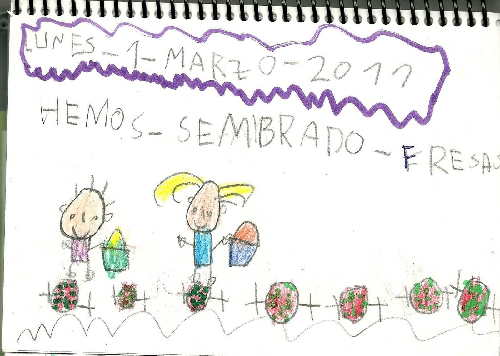 Calendario De Las Fases De La Luna Abril 2011 ...