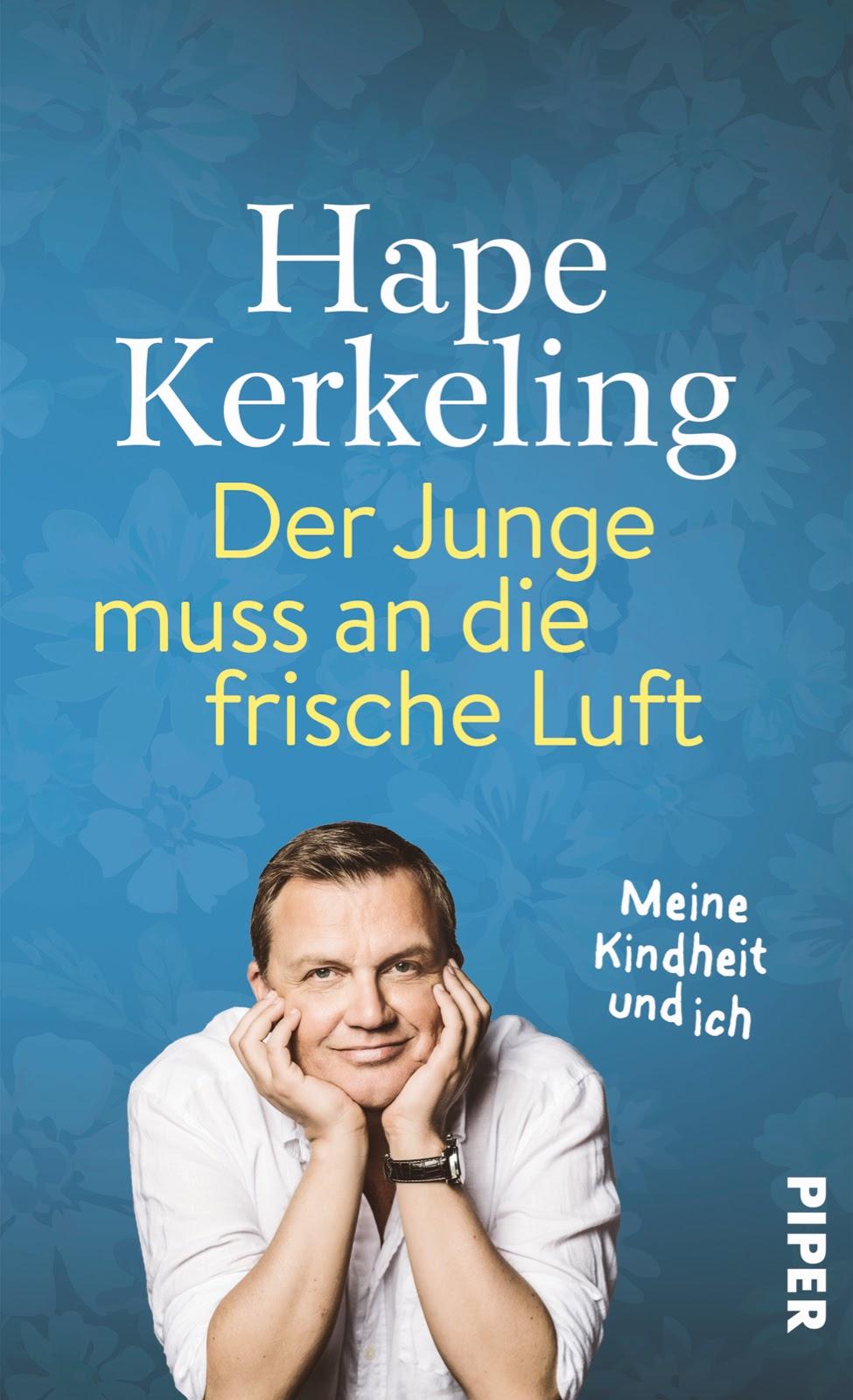 http://www.piper.de/buecher/der-junge-muss-an-die-frische-luft-isbn-978-3-492-05700-4