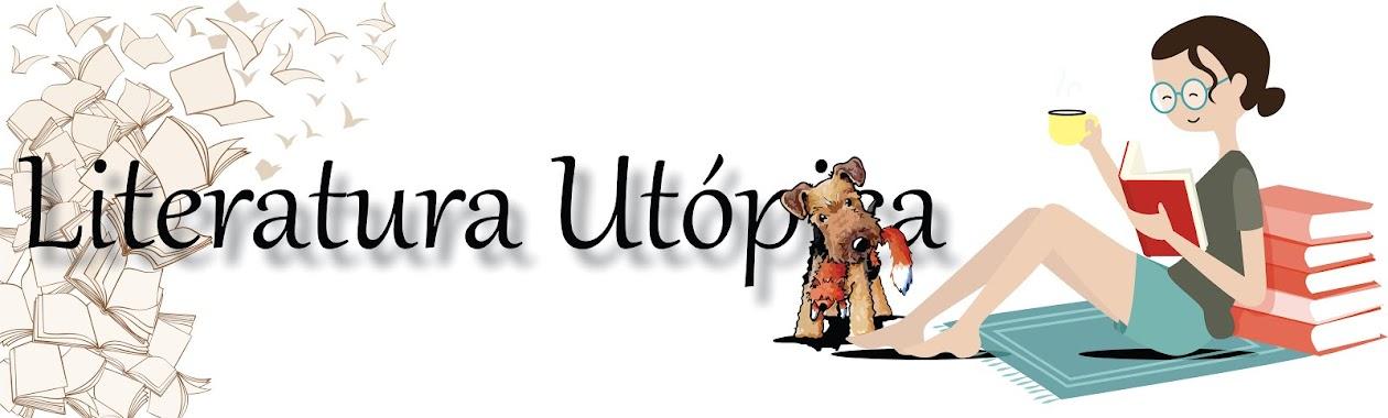 Literatura Utópica