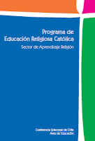 PLANES Y PROGRAMAS DE RELIGIÓN (EREC)