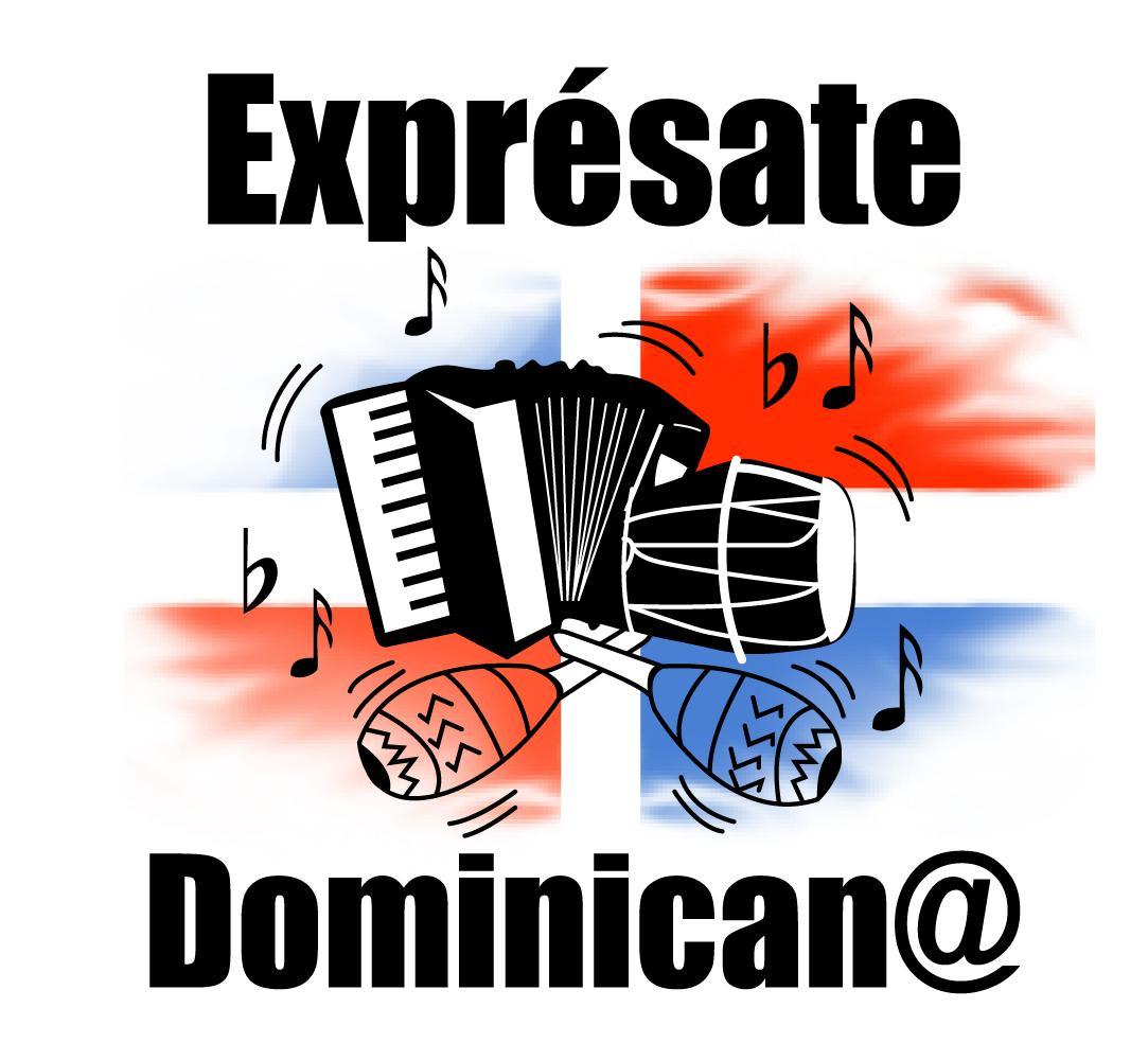 Principales Obras Teatrales Dominicanas