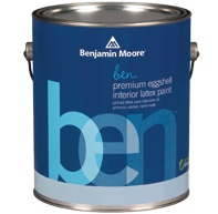 A Color Specialist In Charlotte Benjamin Moore Colors At