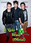 Orkut Il Volo Br