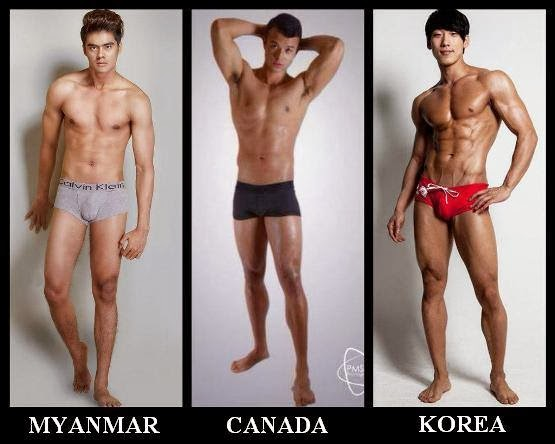 topless-girls-myanmar-boy-sex-photo-female-bodybuilders-getting