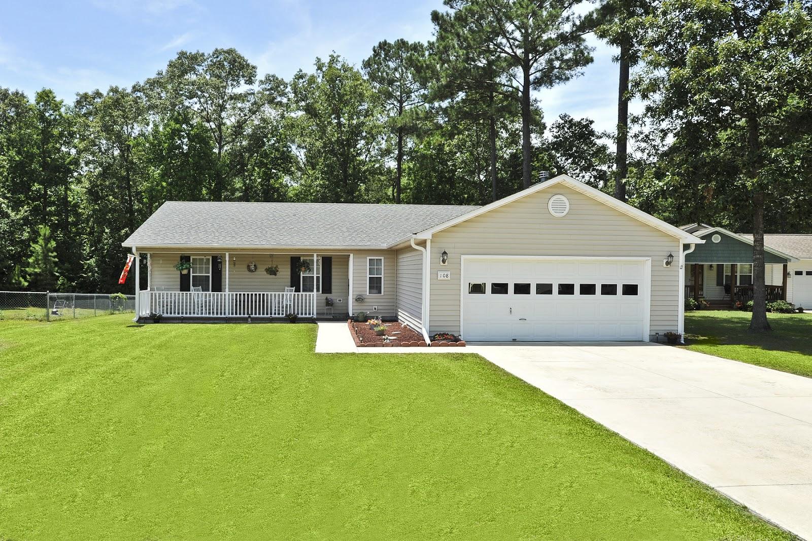 Awesome Home Sale Jacksonville Kaf