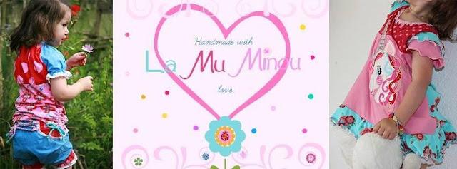http://lamuminou.blogspot.de/