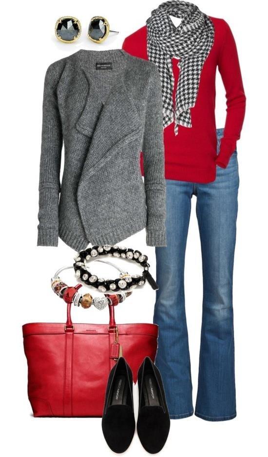 New Women 39 S Clothing Styles Fashions Autumn Fashion Style For Women