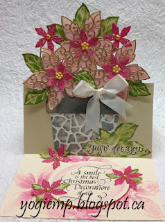 http://www.elizabethcraftdesigns.com/products/poinsettia-1067