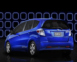 honda-fit-ev-electric-cars