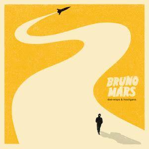 Bruno Mars – Grenade Lyric