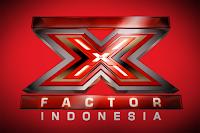 X Factor Indonesia Jumat 3 Mei 2013
