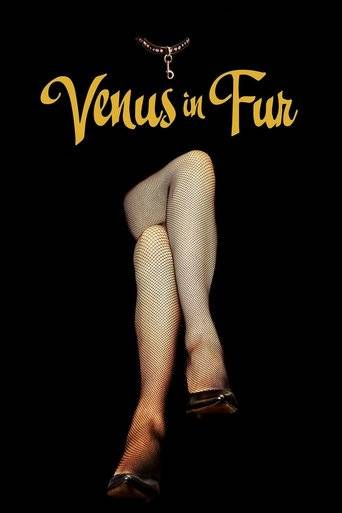 Venus in Fur (2013) La Venus a la fourrure ταινιες online seires oipeirates greek subs