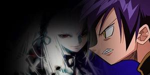 http://animenatalki.blogspot.com/