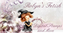 Robyn's Fetish Digital Stamps and More Store