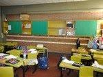 Nuestra aula