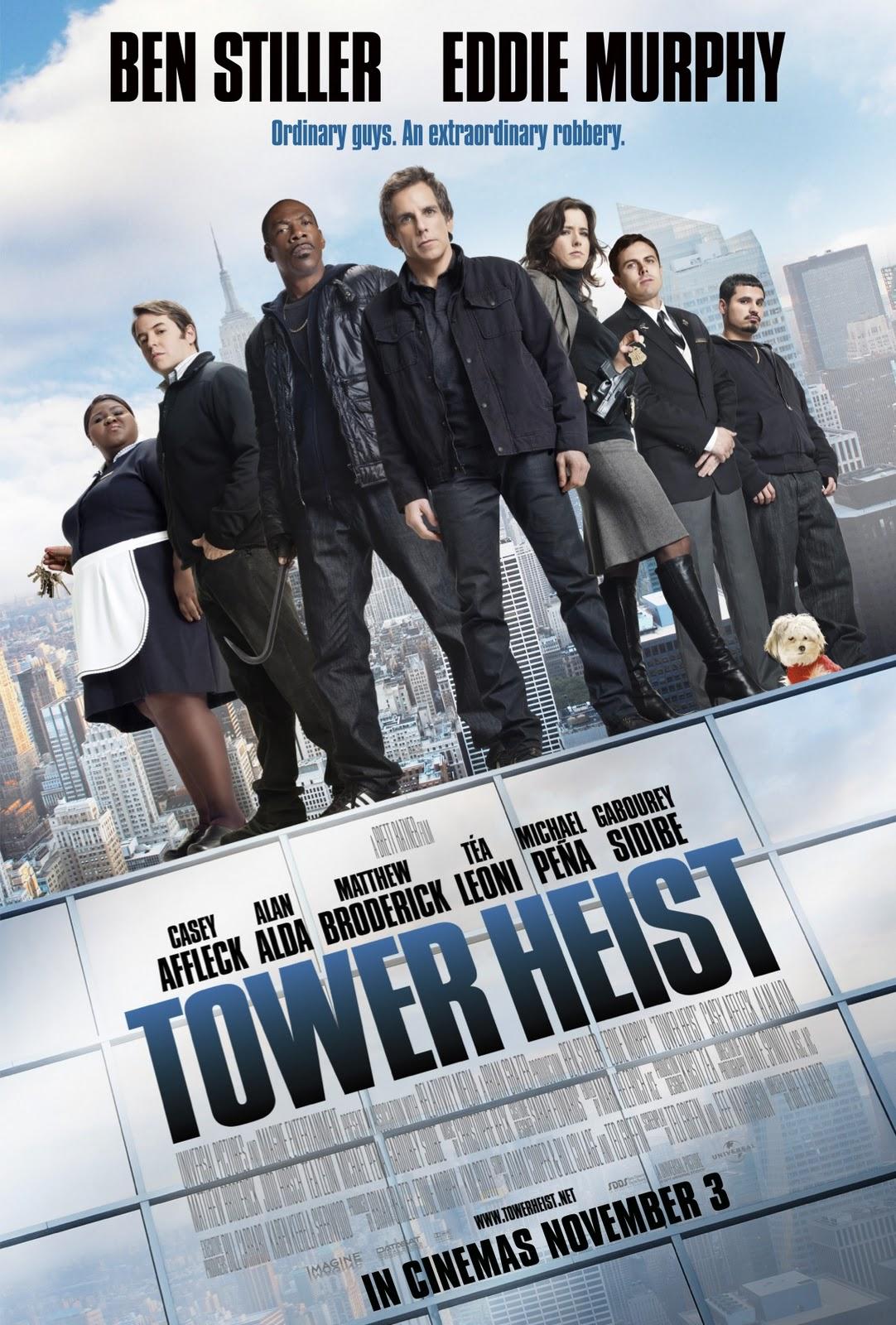 http://2.bp.blogspot.com/-wF9wi2upEzs/T5GovWDux8I/AAAAAAAABdA/AFqmTCRh-_M/s1600/Tower+Heist+Movie+Poster.jpg
