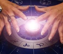 личен астролог