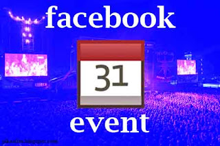 facebook event pictures, facebook event picture size, events pictures, photo events, picture event,  event pictures,facebook event, facebook event picture, facebook event logo,