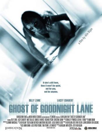 http://2.bp.blogspot.com/-wFAscM1cQDA/VjVDYA2sXQI/AAAAAAABxOA/qHFrBLtpOYU/s1600/ghost-of-goodnight-lane-poster.jpg