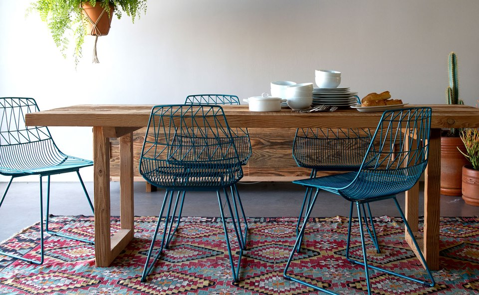 Marvelous 18 Best Modern Chairs, Farmhouse Table Images On Pinterest | Kitchen, Room  And Chairs