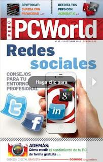 revista pc world 10-12