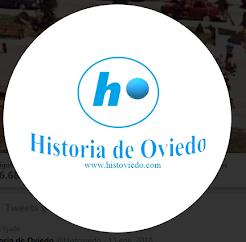 Histoviedo en Twitter