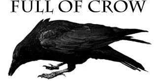 Image from Full Of Crow web site