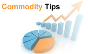 3mteam today commodity trend :- Gold silver buying site & crude Over sold – fresh short avoid. Buy 2350 sl 2300 target 2450