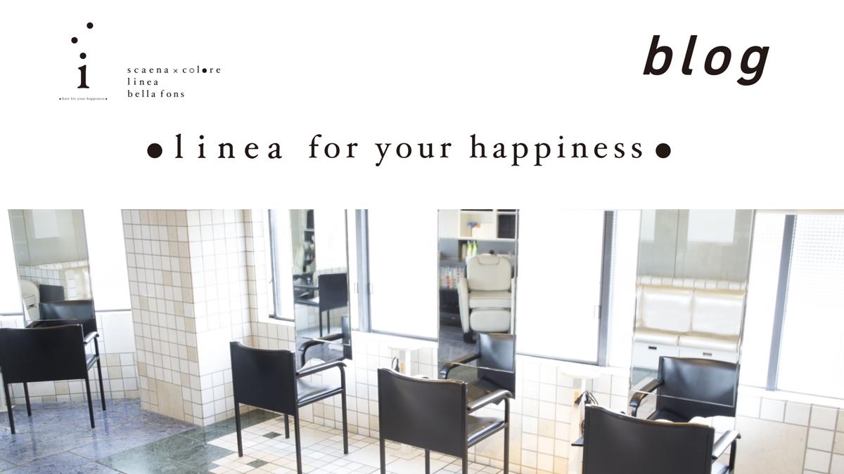 imaii linea blog