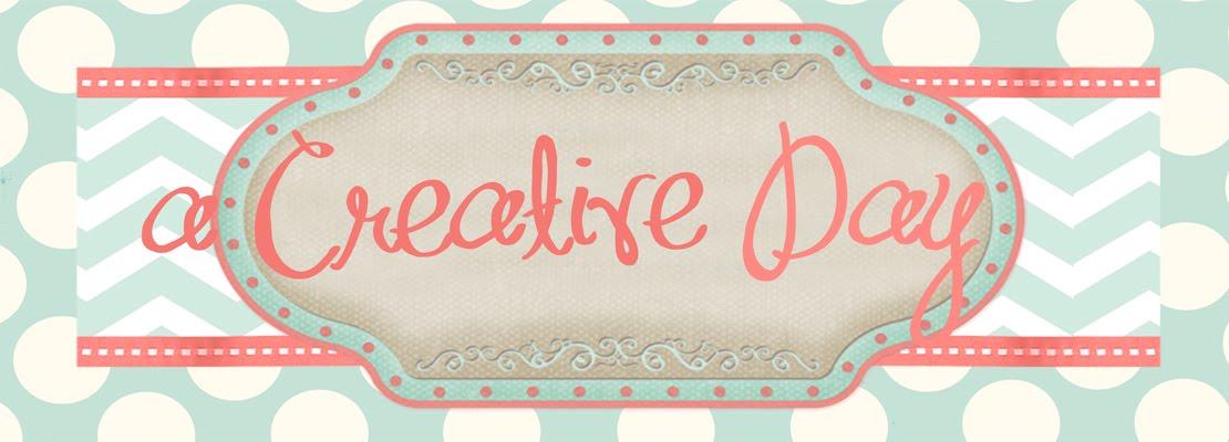 A Creative Day