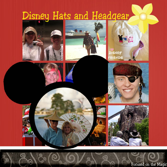 Our #DisneySide
