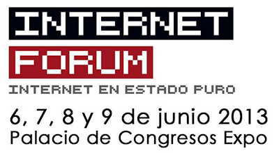 internet forum zaragoza empresa y cultura online