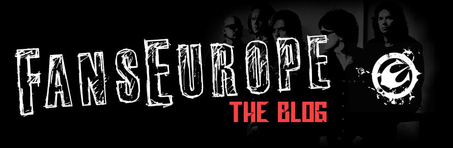 Fans Europe