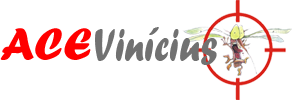 ACE VINICIUS