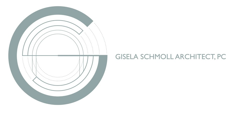Gisela Schmoll Architect, PC