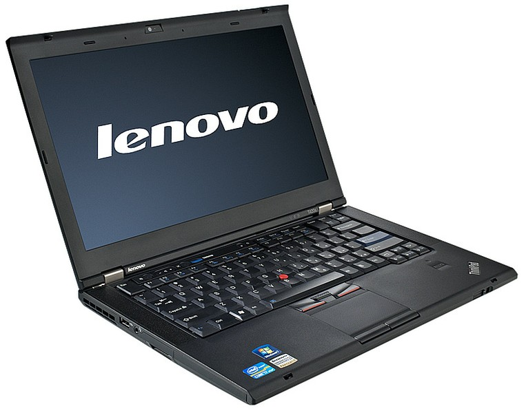 Download Drivers For Lenovo T420