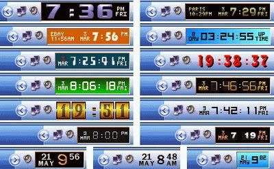 Atomic Alarm Clock 6.19 Multilingual x64