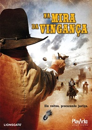 36493 Download   Na Mira da Vingança DVDRip AVI Dual Áudio + RMVB Dublado