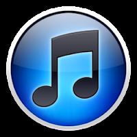 restoring iOS 5.1.1
