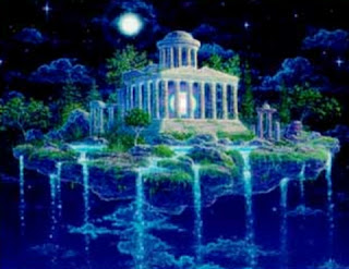 Τα Φοβερά Μυστικά Που Είπαν Οι Αιγύπτιοι Ιερείς Στον Σόλωνα Για Την Ελλάδα Και Την Ατλαντίδα !