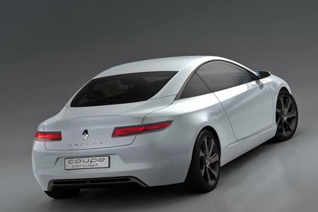 Renault%2BLaguna%2BCoupe%2B2.jpg