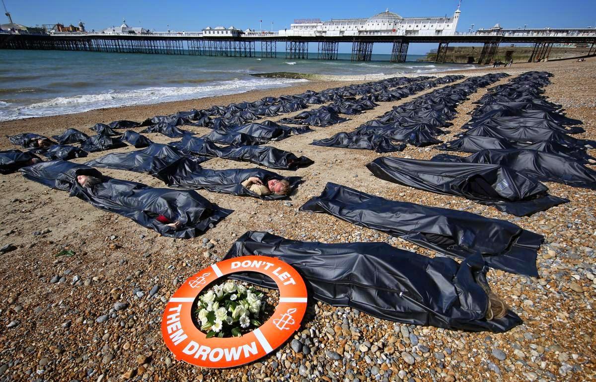 http://www.bostonglobe.com/news/bigpicture/2015/04/22/crisis-mediterranean/OSjI4ZzUjvSdw2wEjFFjpL/story.html?p1=BP_MainPhoto#