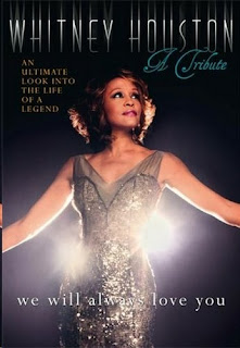 Download Whitney Houston We Will Always Love You