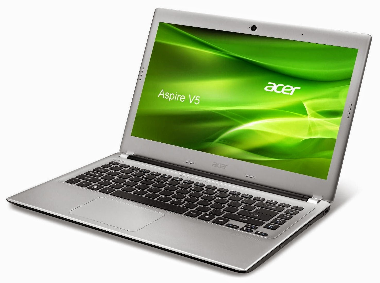 Acer Aspire V3 472G-79HS
