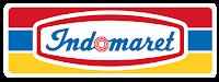 Lowongan Kerja PT Indomarco Prismatama (Indomaret Group) MDP IT