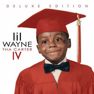 Lil Wayne - Interlude