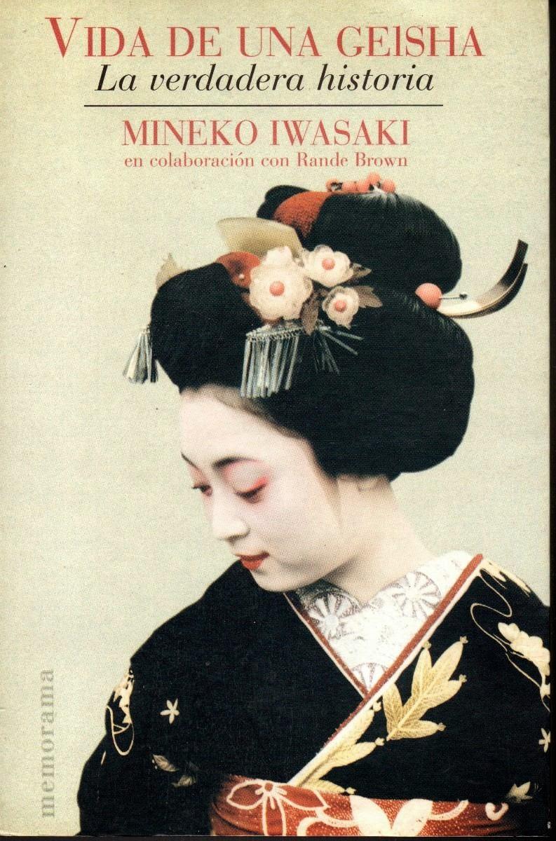 http://aruka-capulet-marsella.blogspot.mx/2014/03/resenavida-de-una-geisha.html