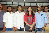 Ee Varsham sakshiga movie success meet-thumbnail-5